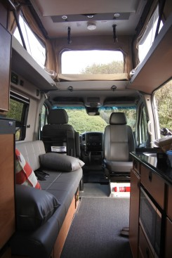 Van choice_4