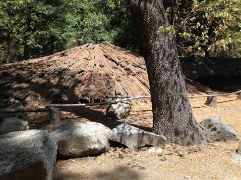 Yosemite_19