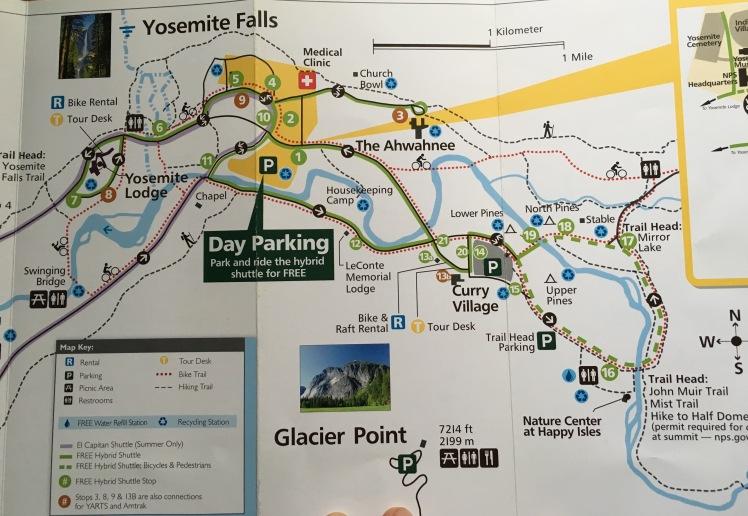 Yosemite_27