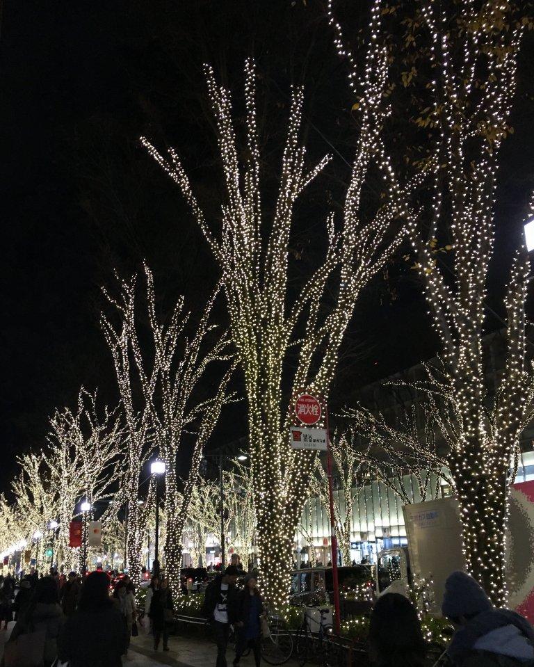 2016-12-19-18-31-39