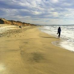 Dunes Beach